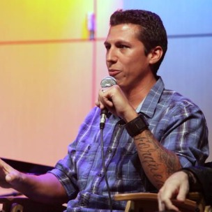Mike Elizondo Lands Warner Bros. Staff Producer, A&R Positions