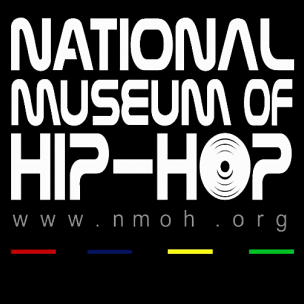 National Museum Of Hip Hop Creates 'Donate-A-Dollah' Campaign