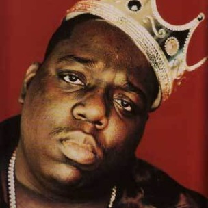 New Information Emerges In Notorious B.I.G. Murder Investigation