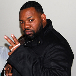 "Raekwon Explains RZA Not Being Involved With ""Shaolin vs. Wu-Tang"""