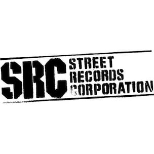 SRC Records Signs Three-Year Extension With Universal, Signs Ray J