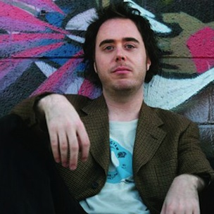 "Cut Chemist To Release Limited Vinyl Pressings Of ""Funk Off Megamix"""