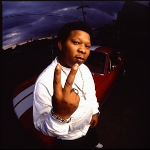 Mannie Fresh Addresses Hiatus From Music, Says He Nearly Quit