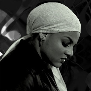 """Marsha Ambrosius' """"Late Nights, Early Mornings"""" To Release March 1"""