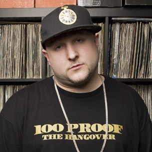 "Freeway & Statik Selektah One-Day-Made EP ""StatikFree"" Hits iTunes"