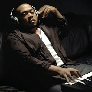 Timbaland Announces Timbo Thursdays