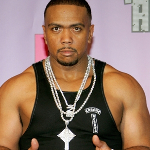 Timbaland Reaching Out to Teen Pop Stars Over YouTube
