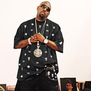 """ABN's Trae Tha Truth and Z-Ro Reunite for """"It Still Is What It Is"""""""