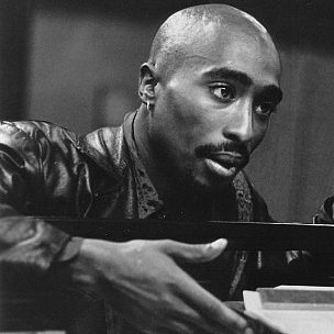 Details on Cast and Plot of Tupac Biopic Turn Up Online