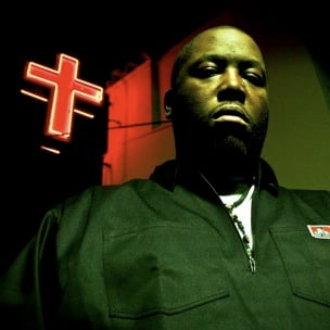 "Killer Mike To Appear As Coach On Upcoming Episode Of MTV's ""Made"""