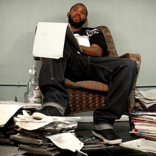 """REKS Speaks About Singing Abilities, And Why """"R.E.K.S."""" Will Reach New Fans"""