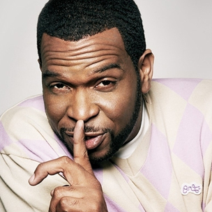Uncle Luke to Run for Mayor of Miami