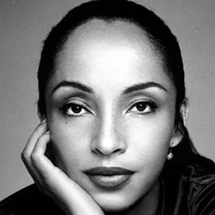 Sade & John Legend Announce National Summer Tour Dates