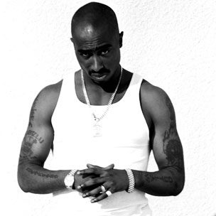 2Pac Biopic To Begin Filming This Summer