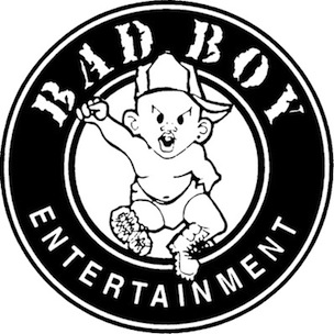 Bad Boy Named The Third Largest Black-Owned Business In New York City