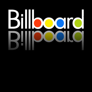 Billboard Brings Music Charts to iPhones with New App