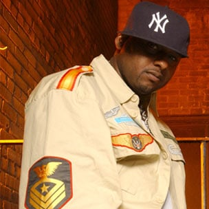 """Capone Explains """"U.M.A.R"""" & How Foxy Brown's """"Bang Bang"""" Verse About Lil Kim Caused Unnecessary Beef"""