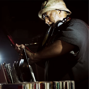 DJ Premier Breaks Down 38 of His Classic Productions