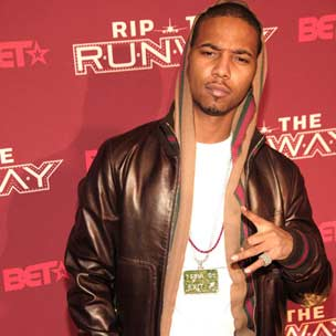 "Juelz Santana Speaks On Dipset's Interscope Deal, Confirms ""We're Back"""