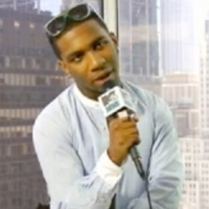 Lil B Releases 676 Song Mixtape, Challenges Kevin Durant To 1-On-1