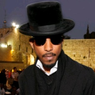 Shyne Speaks On Music And Possibly Returning To Brooklyn While In Jerusalem