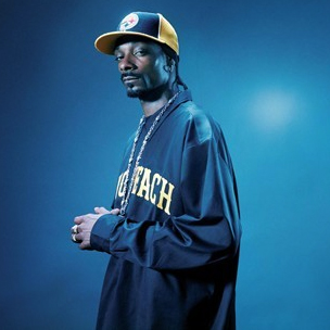 Snoop Dogg, Cee-Lo Green to Headline Red Bull Soundclash