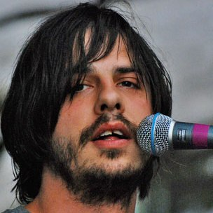 Eyedea Honored At The Fifth Annual Twin Cities Hip Hop Awards