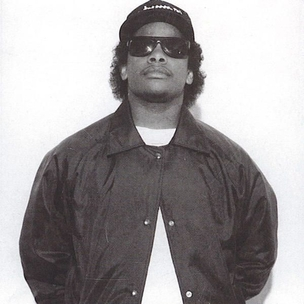 B.G. Knocc Out Recalls When Dr. Dre Had Eazy-E Set Up With Suge Knight