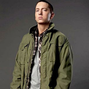 Eminem Expected To Gain Additional $30 Million From Royalty Lawsuit