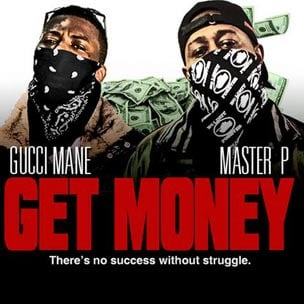 Gucci Mane And Master P Make A Movie, Cool & Dre Assist Jagged Edge And RZA Gets Sued