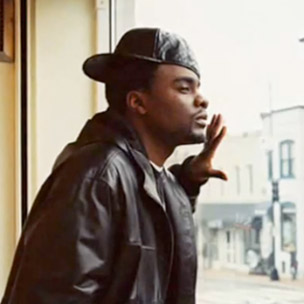 Wale Talks Leaving Interscope, Reconciling With Kid Cudi