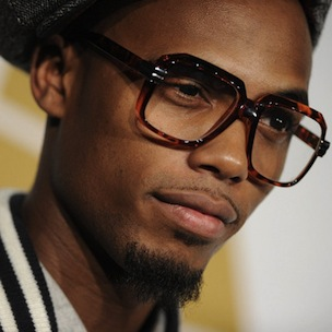 B.o.B. Featured In Crysis 2 Commercial