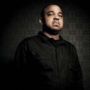 Producer's Corner: DJ Khalil