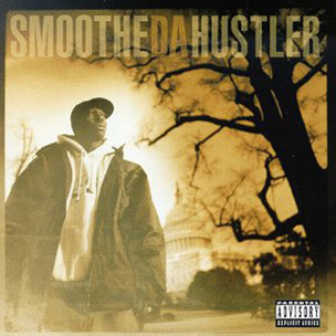 """TIMELESS: Smoothe Da Hustler Revisits """"Once Upon A Time In America"""""""