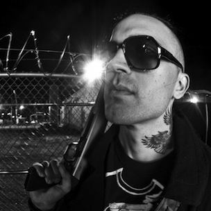Yelawolf Talks Meeting Eminem For The First Time