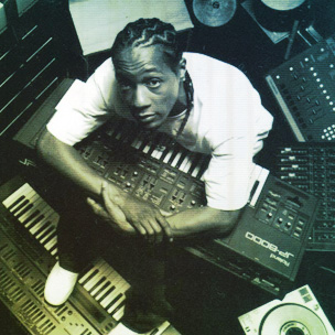 "DJ Quik Confirms ""U Ain't Fresh"" Was A Dr. Dre Diss"