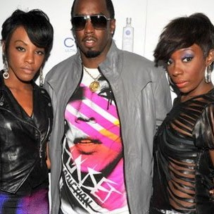 Diddy, Bad Boy Entertainment Sued After Atlanta Photographer Altercation