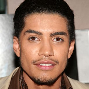 """Coach Carter's"" Rick Gonzalez Embarks On Rap Career"