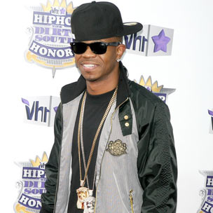 """Chamillionaire Releases """"Major Pain 1.5,"""" Tracklisting Included"""