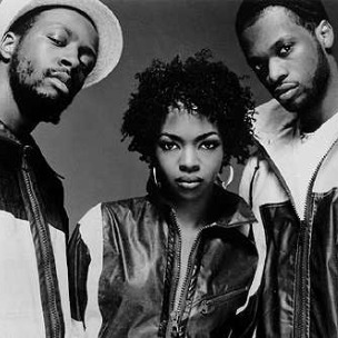 Fugees Producer Says Group Will Reunite