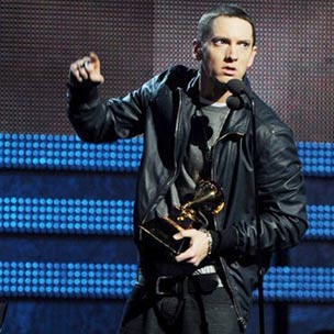 Grammy Awards Merge One Rap And Four R&B Categories As Part Of Overhaul