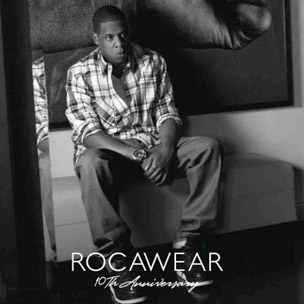 Rocawear Files Counterfeit Lawsuit Against Florida Retailer