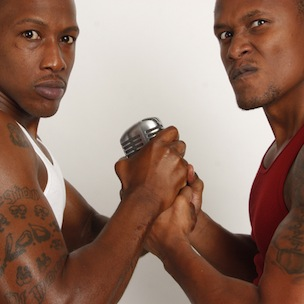 Canibus & Keith Murray's Undergods Full-Length To Release May 31