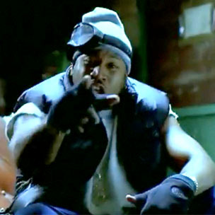 "Throwback Thursday Revisits LL Cool J's ""4,3,2,1"""
