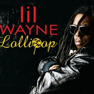 """Lollipop"" Producer Deezle Speaks On His Lawsuit Against Lil Wayne"