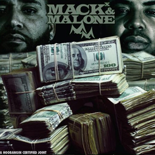 Mack and Malone Release 'Money Music' Tracklist