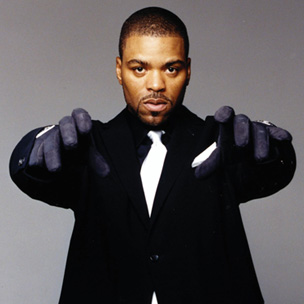 Method Man Disappointed in Previous Albums, Wants To Abandon Pothead Image