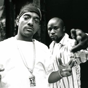 "Prodigy Declares Mobb Deep ""Free Agents"""