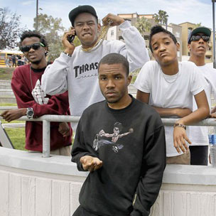 Keeping It Honest: Odd Future As We Know It Is Truly Over