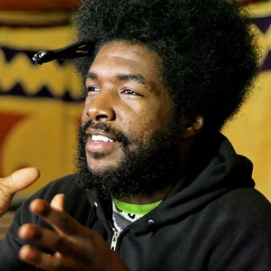 The Roots Aiming For 'Universal' Sound, ?uestlove To Take Part In 'Philly-Paris Lockdown'